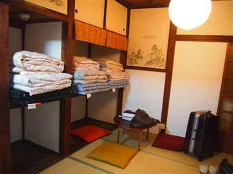 tatami room furniture reviews room 1 3 sets of futon japanese sleeping bed on tatami mat 1st floor picture of taito