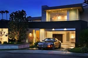 Garageplans Dream Car Garages 9 Carmichael Honda
