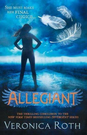 divergent divergent series 1 by veronica roth new competition allegiant by veronica roth divergent