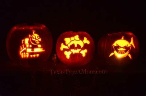 halloween jack o lantern pumpkin head stencils 171 home life pumpkin carving and jack o lantern inspiration