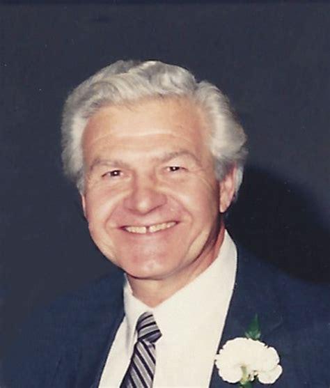 frank panos obituary cranston ri woodlawn gattone