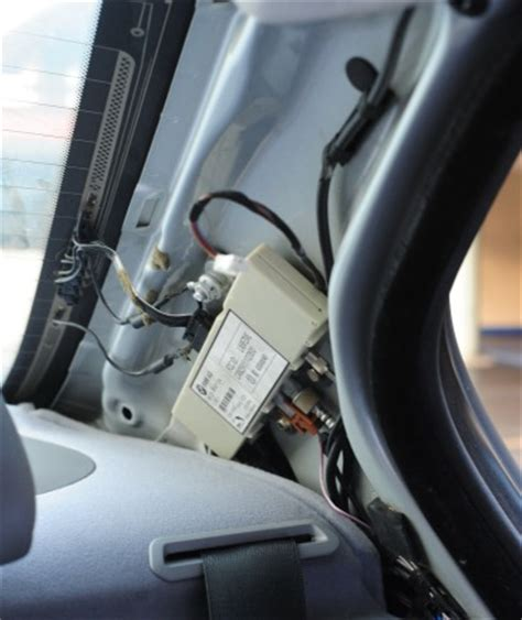 bmw e46 antenna lifier e46 lifier location get free image about wiring diagram