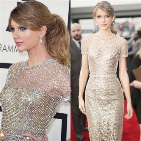 all too well taylor swift grammys hd 114 best images about taylor swift on pinterest taylor