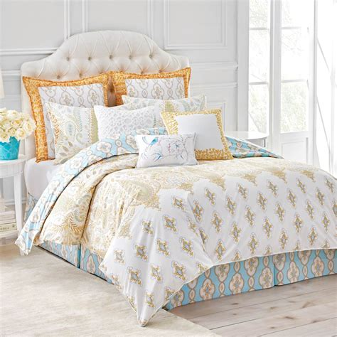dena bedding dena home dream comforter set bedding collections home