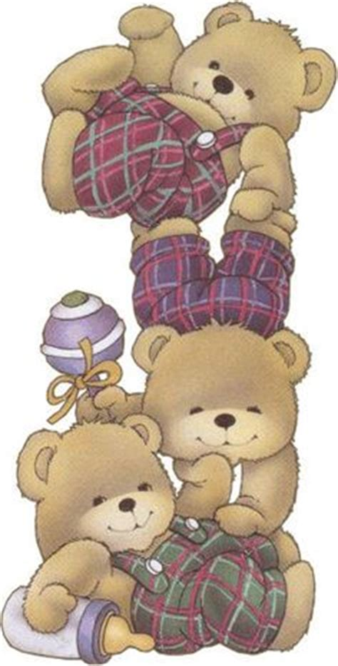 teddy bear christmas cookie besides tattoo drawing designs as well teddy bear forever friends forever friends teddy