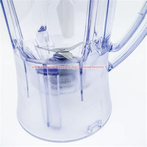 Blender Panasonic Mx Gm1011 panasonic blender jug replacement for mx gm1011