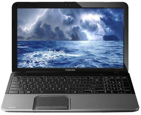 toshiba satellite c850 e0011 celeron dual 3rd 2 gb 320 gb dos laptop price in