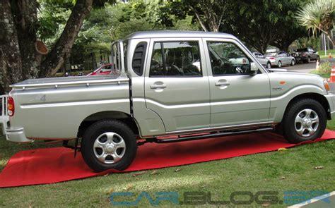 imagenes de pick up turbos mahindra pick up 2 6 turbo diesel 4x4 tem pre 231 o de r 89