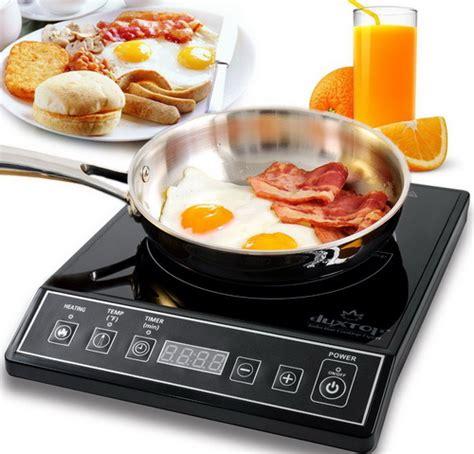 duxtop 1800 watt portable induction cooktop best portable induction cooktop reviews 2016 web