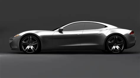 The About Tesla Tesla S
