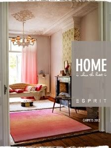 catalogo tappeti nuovo catalogo tappeti moderni esprit home 2012 187 il