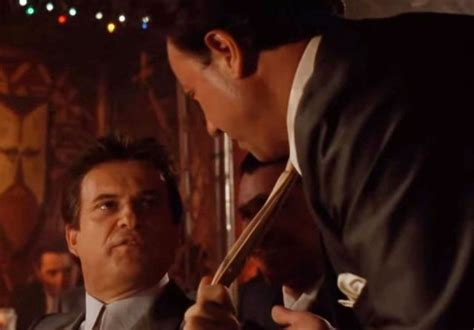 gangster movie joe pesci 11 movie mobsters we idolize while we shouldn t tcmag com