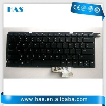 Keyboard Dell Vostro 5470 Keyboard For Dell Vostro 5470 Rus Black Buy Keyboard For
