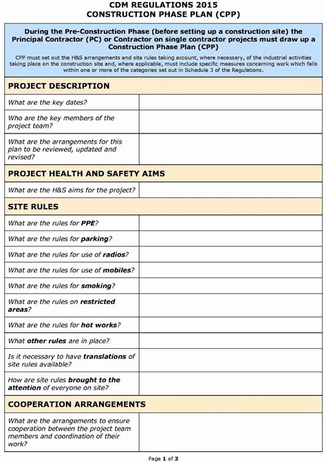 nist risk assessment template nist risk assessment template inspirational business