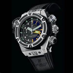 oceanictime hublot king power 48 oceanographic 1000