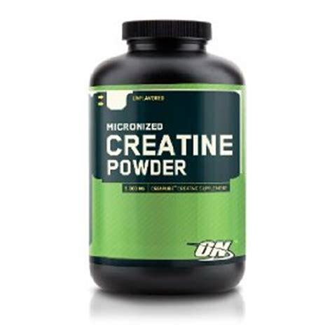 amino or creatine creatine amino acids supplements