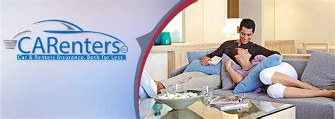carenters insurance combined ma renters ma car insurance