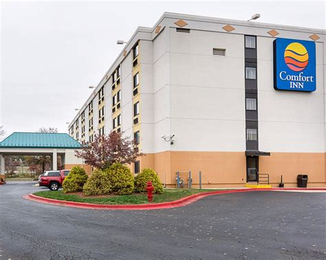 comfort inn national harbor comfort inn in oxon hill md whitepages