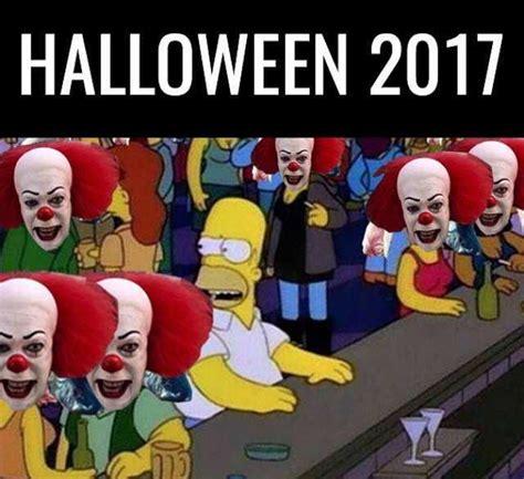 Memes De Halloween - dopl3r com memes halloween 2017