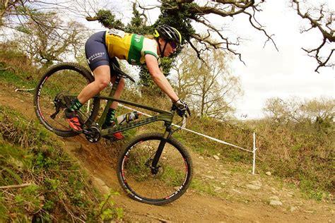 best 29er mountain bike buyers guide best 29er 650b cross country hardtail