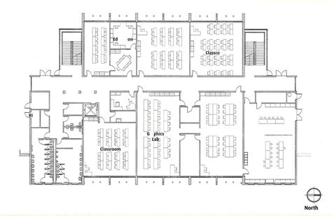 classroom floor plan builder education the carson valley times page 12