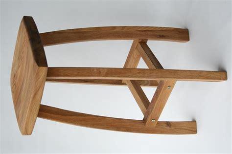bora bar stool range bar stool oak bar stools new zealand