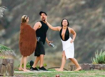 fotos de demi lovato desnuda con su novio wilmer 161 demi lovato se desnuda
