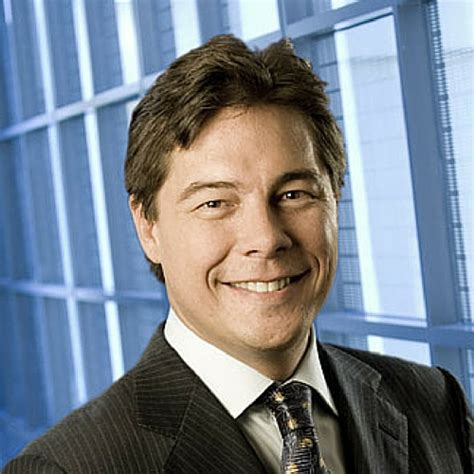 Byu Mba Grant Mcqueen by Robert E Grant Ois