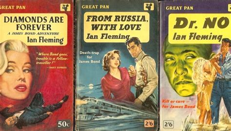 still me a novel books shaken but still stirring 60 years of bond novels