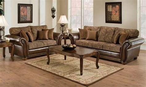 farmers furniture living room sets modern house