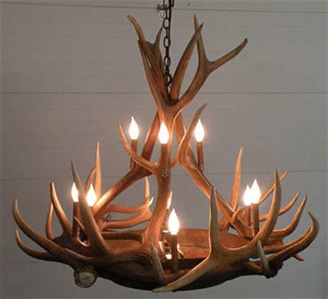Log Cabin Chandeliers by Log Cabin Lighting Rustic Chandeliers Design42