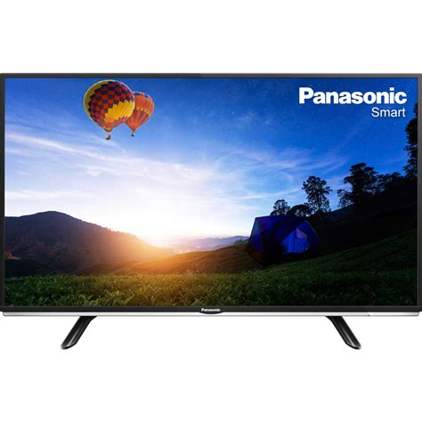 Smart Tv Panasonic 3961 by Smart Tv Panasonic Panasonic Tx 42as650b 42 Smart Led Tv