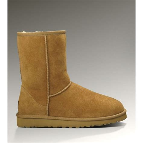 cheap uggs boots on sale 17 best images about ugg boots black friday sale on