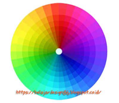 fungsi desain grafis wikipedia 5 fungsi dan peranan warna dalam desain grafis belajar
