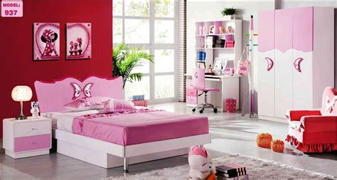cheap girls bedroom sets kids bedroom pretty bedroom sets for girls girls twin