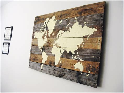 painting pallet tips and ideas top 10 wonderful diy wood wall art diy wood wall wood