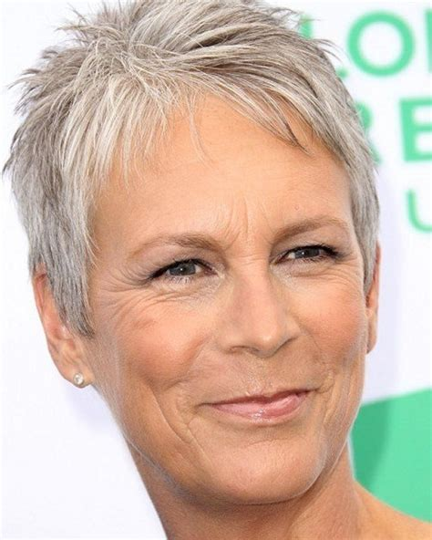 short hairstyles for women over 60 plus size plus size short hairstyles for women over 50 short