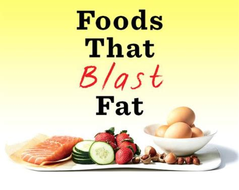 powered by hotaru diet healthy lose weight 5 power foods that can help you drop a size