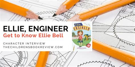 ellie engineer books the children s book review book and ebook reviews of the