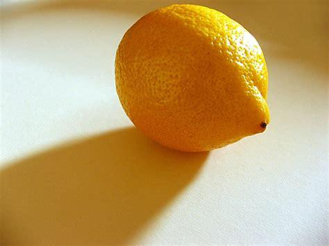 celebrity juice lemon zest free lemon zest stock photo freeimages