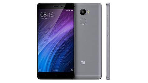 spesifikasi dan harga smartphone xiaomi redmi 4a