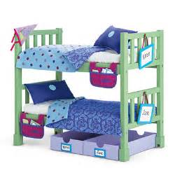 Bedding Sets Wiki C Bunk Bed Set American Wiki Fandom Powered By