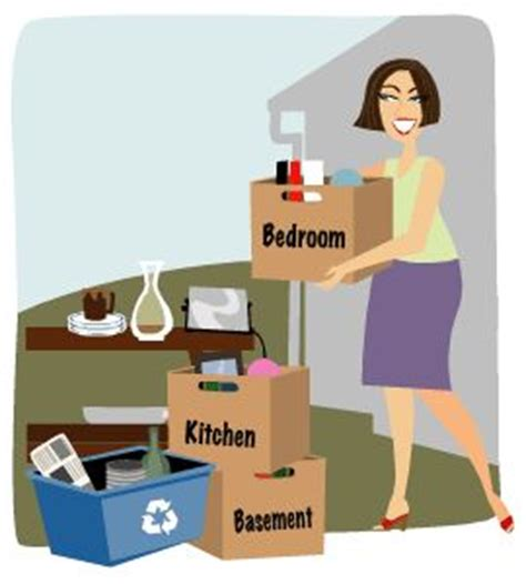tips for downsizing and moving to a new area schell brothers blog 17 best images about downsizing on pinterest what s the