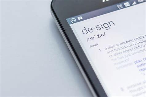 design pictures download free images on unsplash