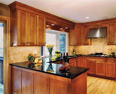 beautiful kitchens baths kitchen design simply beautiful jim keller kitchens