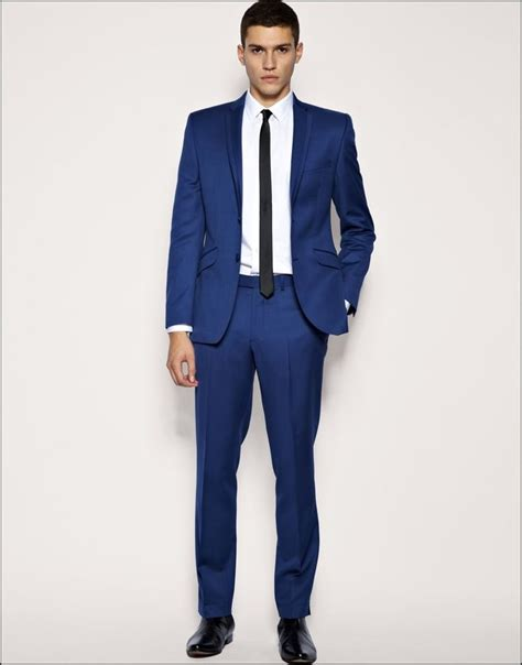 17 best images about indigo blue suits on navy