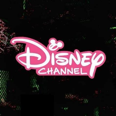 Channel Owl Pink disney channel greenlights two original series hibia