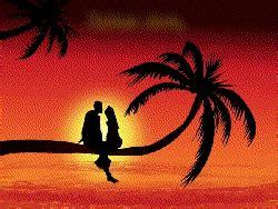 wallpaper bergerak romantis wallpaper bergerak handphone puisi cinta romantis share