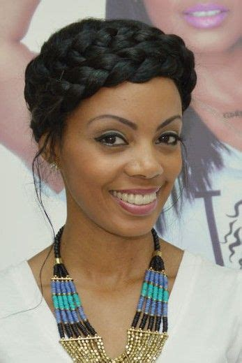 french haircut chicago il 86 best crown braids images on pinterest african hair