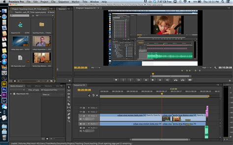 adobe premiere pro make video fit screen premiere pro technology for media